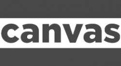canvas_bw