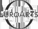 euroarts_bw