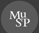 mustp_bw