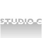studioc_bw